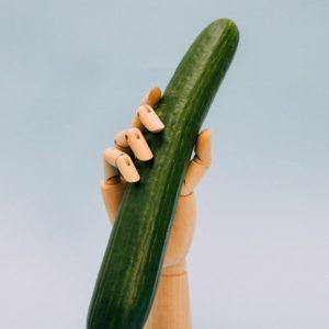 Sexologie: L'extension du pénis par chirurgie, une pratique risquée