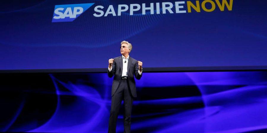 SAP: Le géant technologique allemand prévoit un programme de rachat d'actions pluriannuel