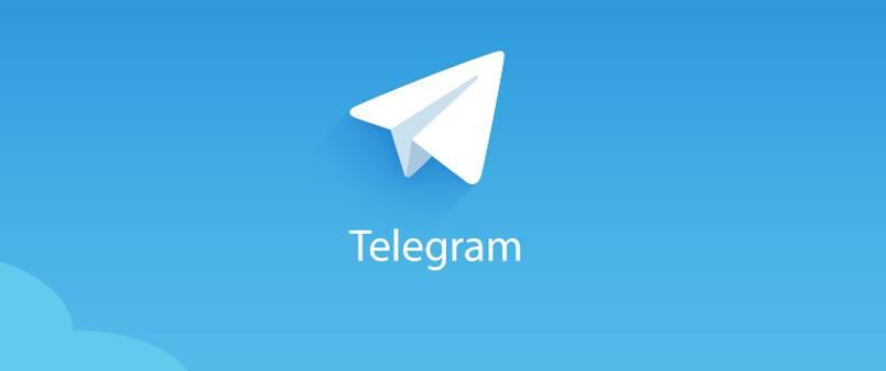 Cryptomonnaie: Telegram pourrait bientôt lancer son Blockchain TON