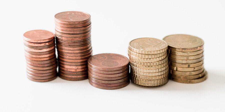 Epargne: Quel seuil atteindre en 2019 avec une inflation de 1,1%?