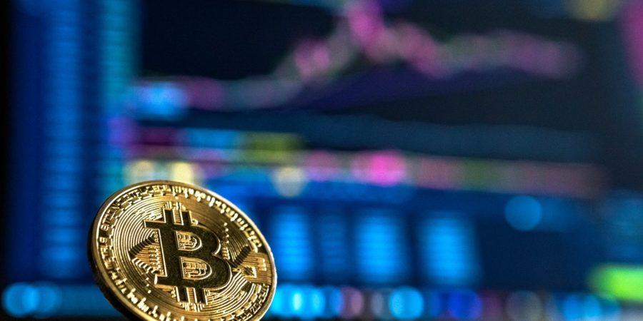Cryptomonnaie: Facebook Coin lancé le 18 juin prochain