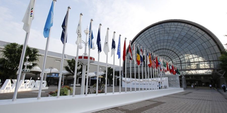 G20 : Les grandes économies se sont contentées d'assurer le minimum
