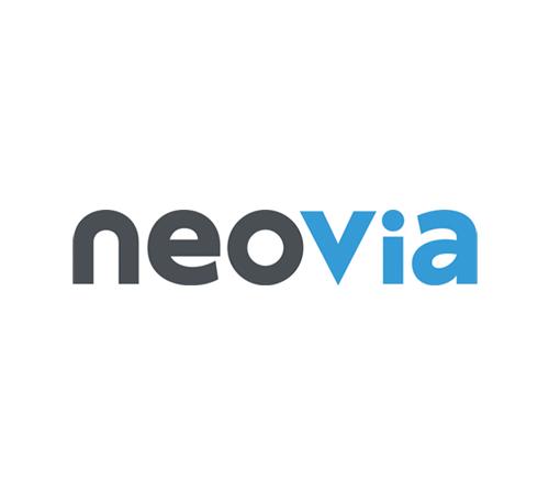 Neovia: Bientôt127 postes supprimés en Bretagne