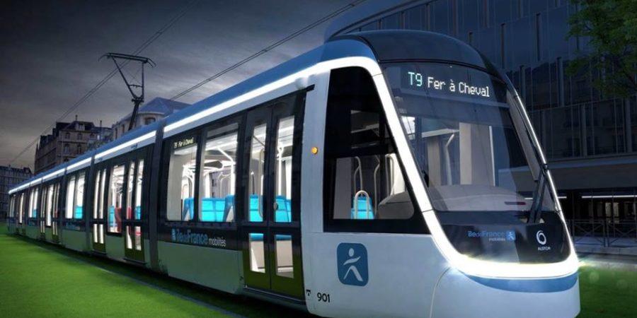 Métro: La RATP lance la phase d'expérimentation de sa carte Navigo Liberté +