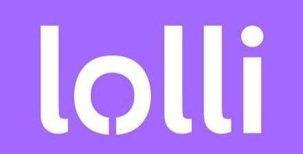 Bitcoin Lolli: l'application d'achat en ligne s'étend à 900 points de vente au détail