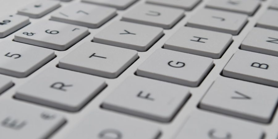 Chine : Apple, HP,Dell, Alphabet, Amazon…sur le point de délocaliser tout ou partie de leur production