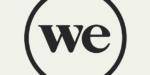 Business: WeWork prépare son entrée en bourse en septembre