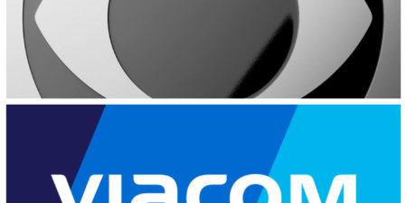 Streaming: CBS et Viacom s'unissent pour contrer Netflix et consorts