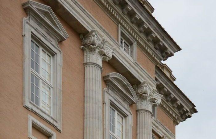 Immobilier: Invimit met en vente 200 propriétés publiques