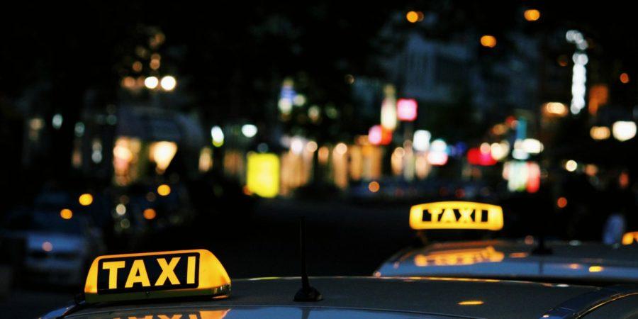 Taxi: savez-vous les villes européennes les plus chères pour quitter l'aéroport?