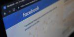 Facebook: Le slogan «c'est gratuit et ça le restera toujours» disparait pour «C'est rapide et facile»