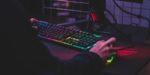 Tokyo Game Show: 5G et révolution du jeu vidéo, l'exemple du Japon