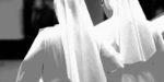 Italie : un couvent ferme après que la mère supérieure soit tombée amoureuse