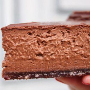 Salon du Chocolat2019: La 25e édition jusqu'au 2 novembre