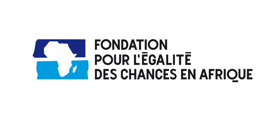 Mauritanie: climat politique propice pour la Fondation pour l'Egalité des Chances en Afrique