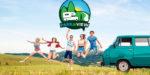 Park and View : quand la nature s'offre aux touristes itinérants