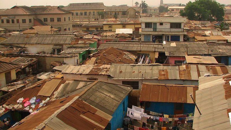 Kenya: la blockchain fait ses premiers pas dans les foyers pauvres
