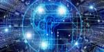 Comonimage : l'intelligence artificielle pour éclairer les prises de décision