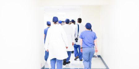Coronavirus : Tous les tests sur la vingtaine d'expatriés se sont révélés négatifs