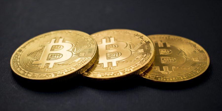 Coronavirus : le Bitcoin va-t-il atteindre des sommets en 2020?