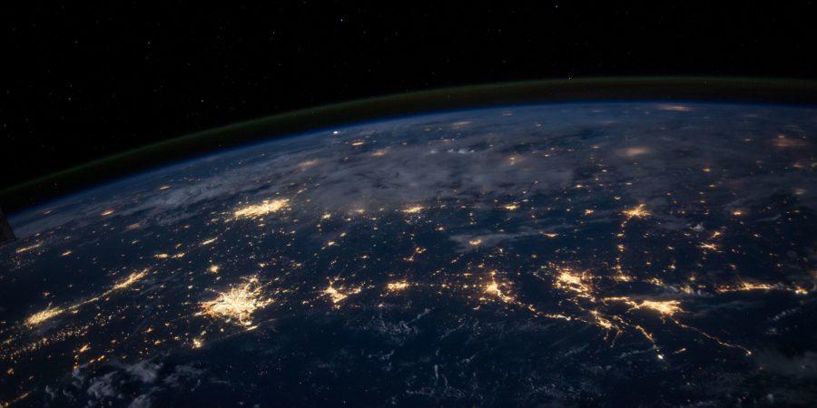 Bill Gates créateur du coronavirus : les fakes news ont la vie facile sur Internet…