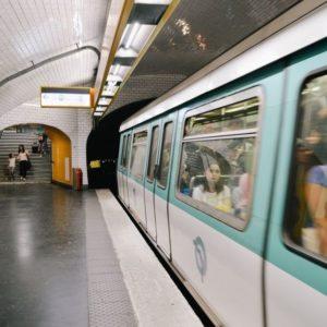 Déconfinement: le métro, une «zone à hauts risques»?
