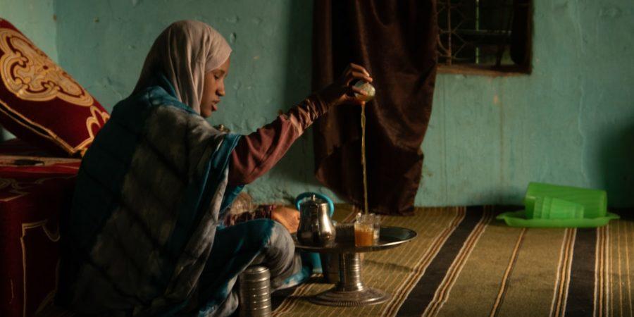 Coronavirus: la Mauritanie en passe d'éradiquer la pandémie