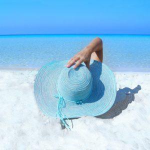 Les vacances d'été devraient être maintenues pour les français
