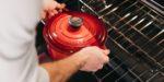Coronavirus: les kits pour cuisiner ont le vent en poupe chez les Millenials