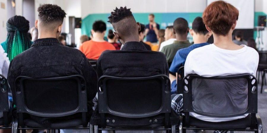 Management: B5, une école pour former les futurs leaders de la Bretagne