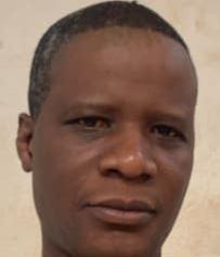 Mali : la violente charge de Clément Dembélé contre les « dinosaures » de l'opposition