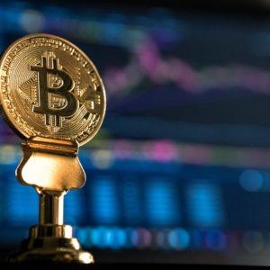 Union Européenne: bientôt une réglementation pour les security tokens ?