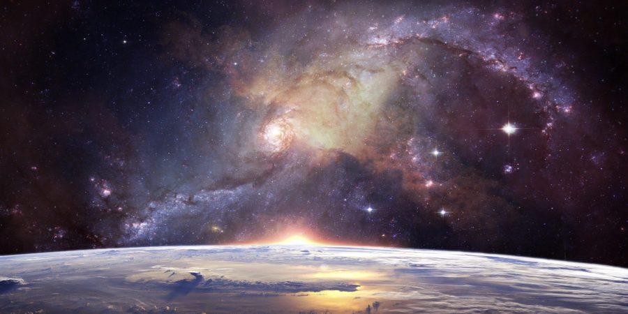 [Vidéo] La plus grande carte de l'Univers au monde enfin disponible !