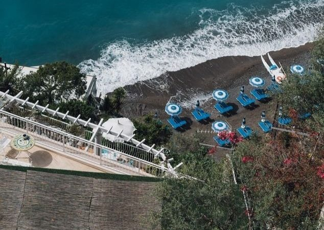 Italie: un village offre des séjours gratuits pour relancer le tourisme