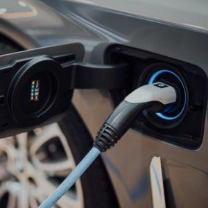 Ouganda: Kiira Motors veut produire 5000 véhicules électriques par an dès 2021