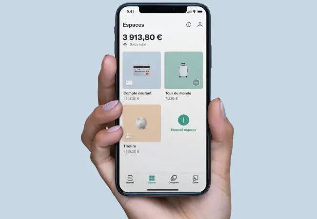 Néo-banque: N26 va taxer les dépôts de ses nouveaux clients supérieurs à 50000euros