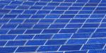 Groupe Casino: une première centrale solaire pour GreenYellow en Thaïlande