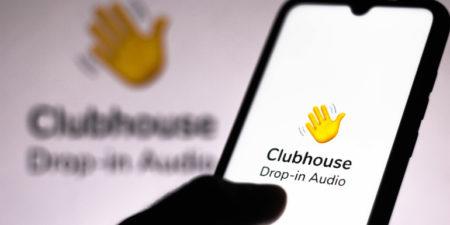 Clubhouse vaut désormais 4 milliards de dollars