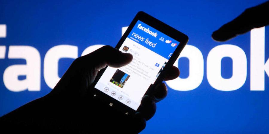 La nouvelle fuite de données qui secoue Facebook