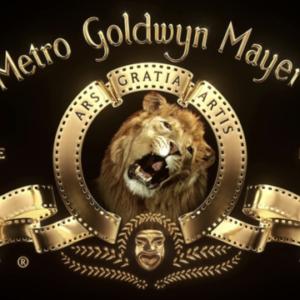 Amazon convoite MGM