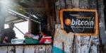 Bienvenue au Salvador, où le bitcoin a cours légal