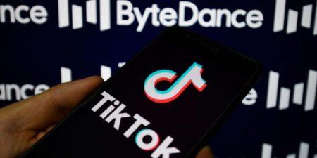L'appétit grandissant de TikTok pour les données personnelles