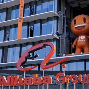 Alibaba secoué par une affaire d'agression sexuelle