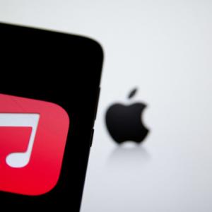 Apple s'introduit dans l'univers de la musique classique
