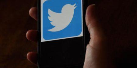 Twitter : 809 millions de dollars pour calmer des investisseurs mécontents